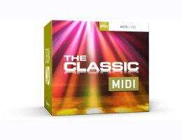 The Classic MIDI