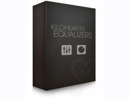 KHs Equalizers