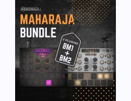 Maharaja Bundle