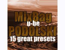 MixBag