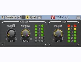 OVC-128