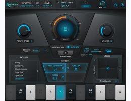Auto-Tune EFX Plus