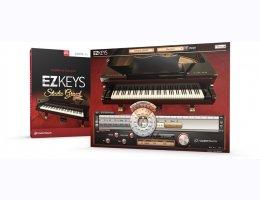 EZkeys Studio Grand Expansion