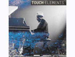 TOUCH ELEMENTS - SOUL CHORDS