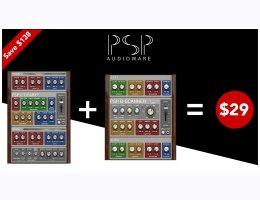PSP Lotary2 Bundle