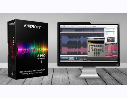 Sound it 8 Pro for Mac