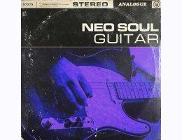NEO SOUL GUITARS