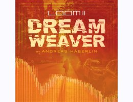 Dream Weaver for Loom II