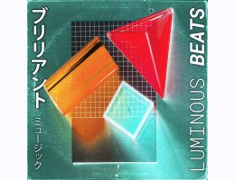 LUMINOUS BEATS