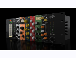 6060 Ultimate Module Collection HD