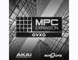 OVXO Special Edition