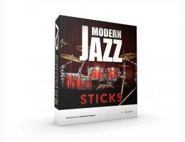 Modern Jazz Sticks ADpak