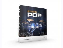 Studio Pop ADpak