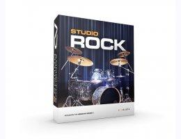 Studio Rock ADpak