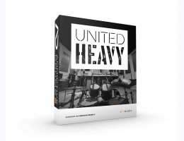 United Heavy ADpak