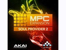 Soul Provider 2
