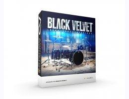 Black Velvet ADpak