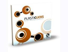 Plasticlicks