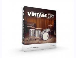 Vintage Dry ADpak