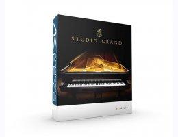 Addictive Keys Studio Grand