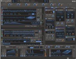 Phase Plant