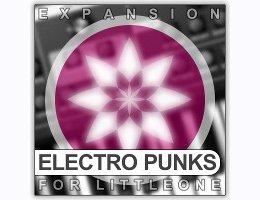 Electro Punks