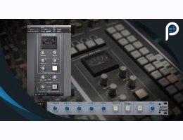 How To Listen SSL Compressor Edition