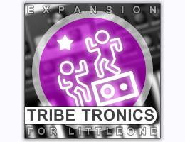 Tribe Tronics