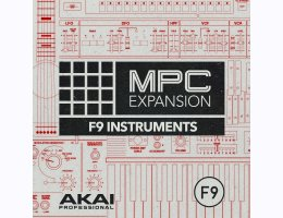 F9 Instruments Collection