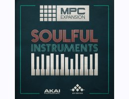 Soulful Instruments