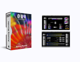 Analog Bundle