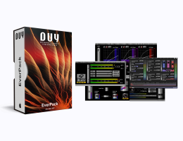 EverPack