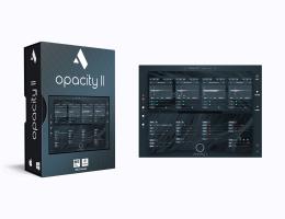 Opacity II