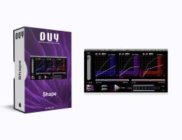 Duy Shape