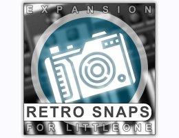 Retro Snaps