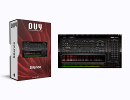 Duy Silence