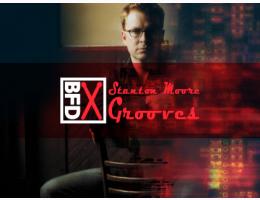 Stanton Moore Grooves