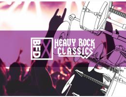 Heavy Rock Classics