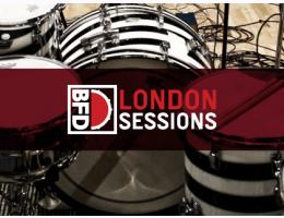 BFD London Sessions