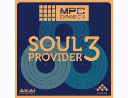 Soul Provider 3