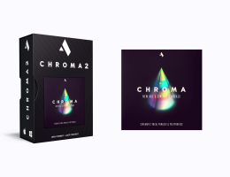 Chroma 2