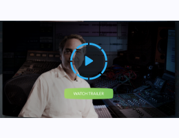 Tony Maserati Mixing Jason Mraz