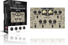 ASP Program Equalizer EQP-4