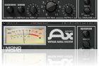 Aphex Vintage Aural Exciter