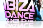 Ibiza Dance for Ignite