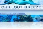 Chillout Breeze