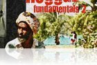 Reggae Fundamentals 2