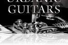 Urbanic Guitars