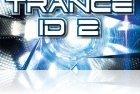 Trance ID 2