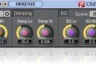 Voxengo OldSkoolVerb Plus